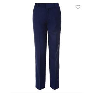 Calvin Klein boys suit pants - size 10